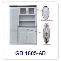 GB 1605-AB